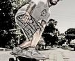 Gator Emad Skate