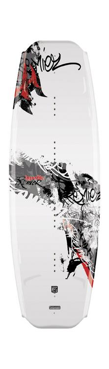 hyperlite premier 131 wakeboard