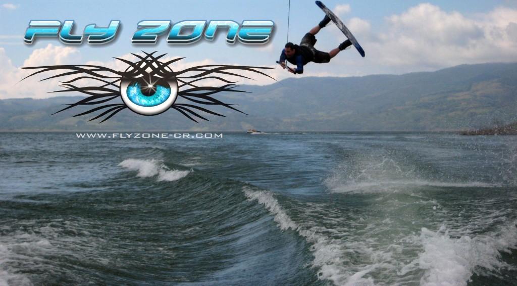copa flyzone wakeboard comp