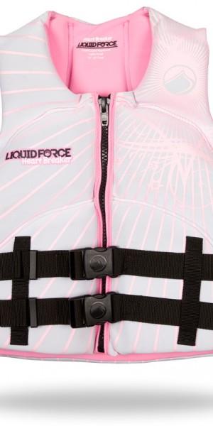 Liquid Force Heartbreaker CGA