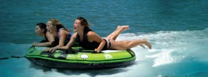 liquid force ipa towable inflatable