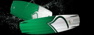 Liquid Force Watson wakeboard