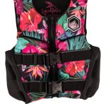 girls wakeboard vest liquid force lanai for sale in costa rica