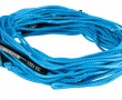 rope-dyneema-blue