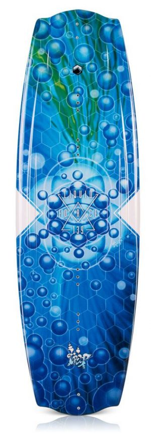 liquid force trip wakeboard for sale in costa rica